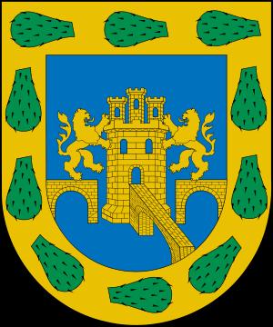 escudo_cdmx.png